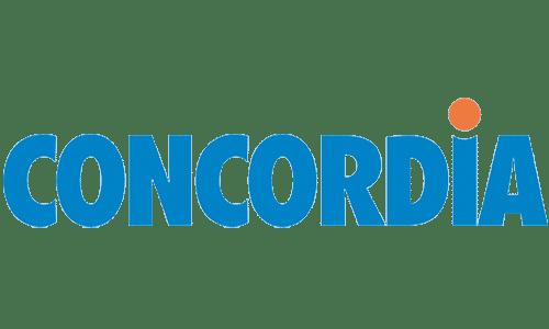 concordia-assurance-neuchatel
