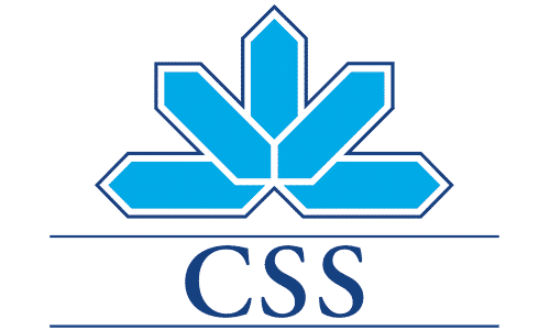 css-assurance-neuchatel