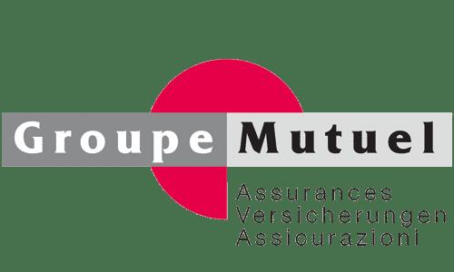 groupe-mutuel-assurance-neuchatel