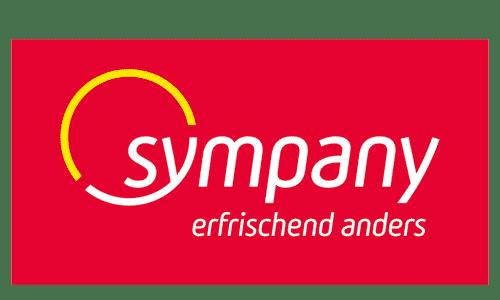 sympany-assurance-neuchatel